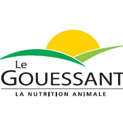 FormatFactoryLogo Gouessant~1